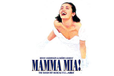 MammaMia_spot.jpg