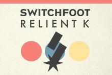 Switchfoot_RelientK-thumb.jpg