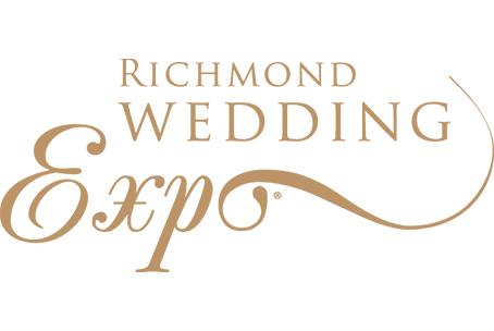 WeddingExpo2017_spot.jpg