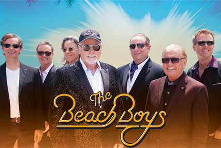 beach_boys_spot.jpg