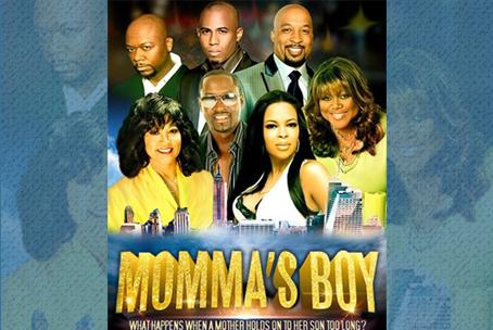 momma-boy_spot.jpg
