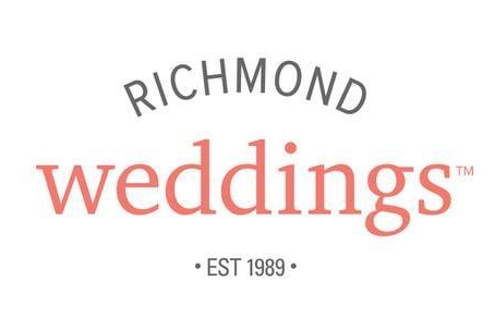 richmond-weddings-spot.jpg