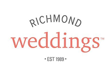 richmond-weddings-thumb.jpg