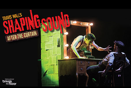 shaping_sound-spotNEW.jpg