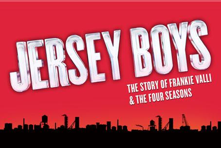 spot_JerseyBoys_new.jpg