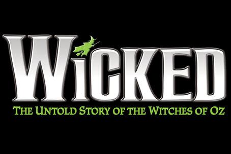 spot_Wicked_WebSlide.jpg