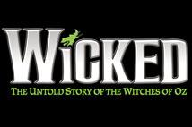thumb_Wicked_WebSlide.jpg