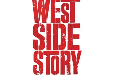 west-side-story_spot.jpg