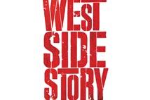 west-side-story_thumb.jpg
